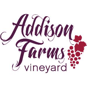 AFV-C-Logo1-300x300