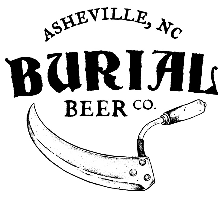Burial-HQ-Logo