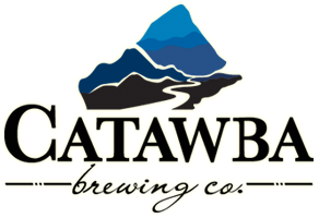 Catawbalight-logo