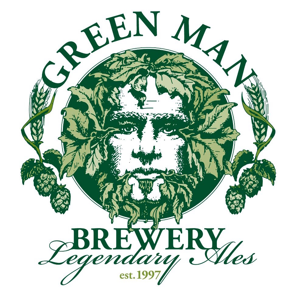 Green-Man-Brewery