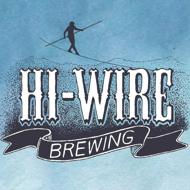 Hi-Wire-Brewing-logo