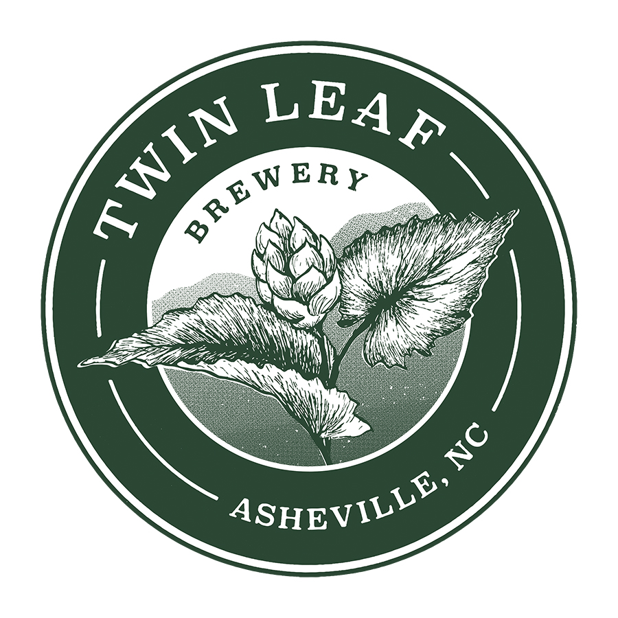 Twin-Leaf_Official-Logo