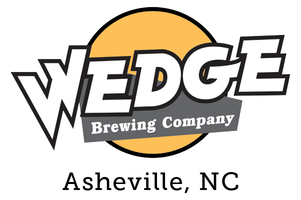 Wedge-Brewing-Company