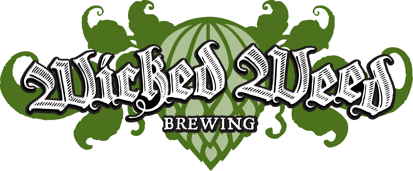 Wicked_Weed_Brewing_logo_local_flavor_avl_visit_explore_beer_asheville