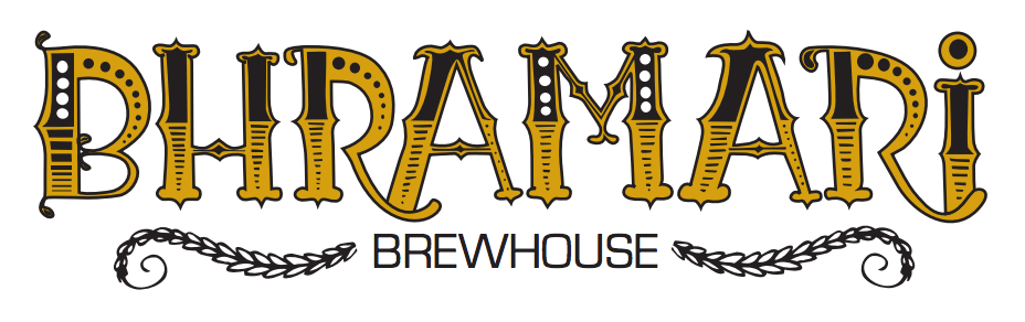 bhramari_brewing_asheville_2015