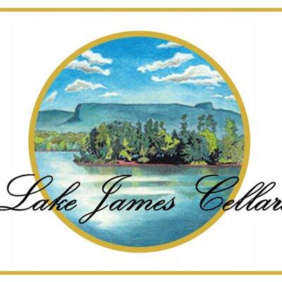 lakejamescellars_logo_300_400x400