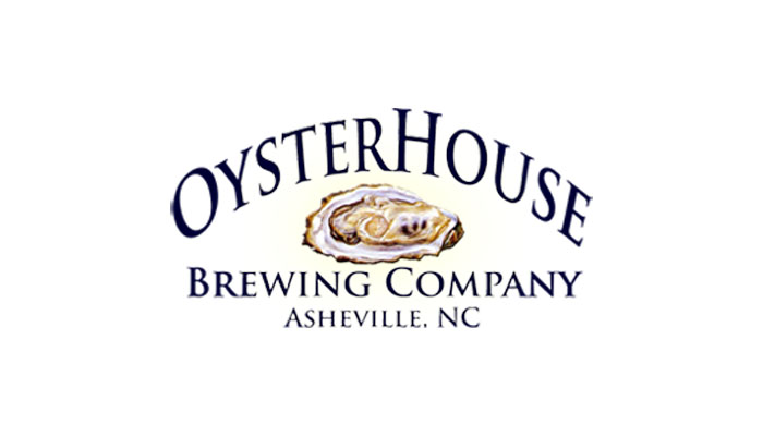 oyster-house-brewing-logo