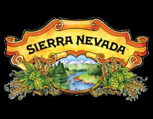 sierra-nevada-300x234