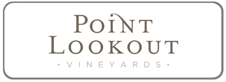 Point Lookout Vineyard