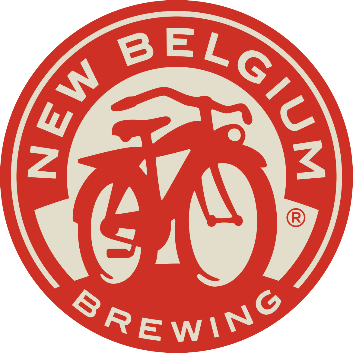 New-Belgium-Logo-transparent