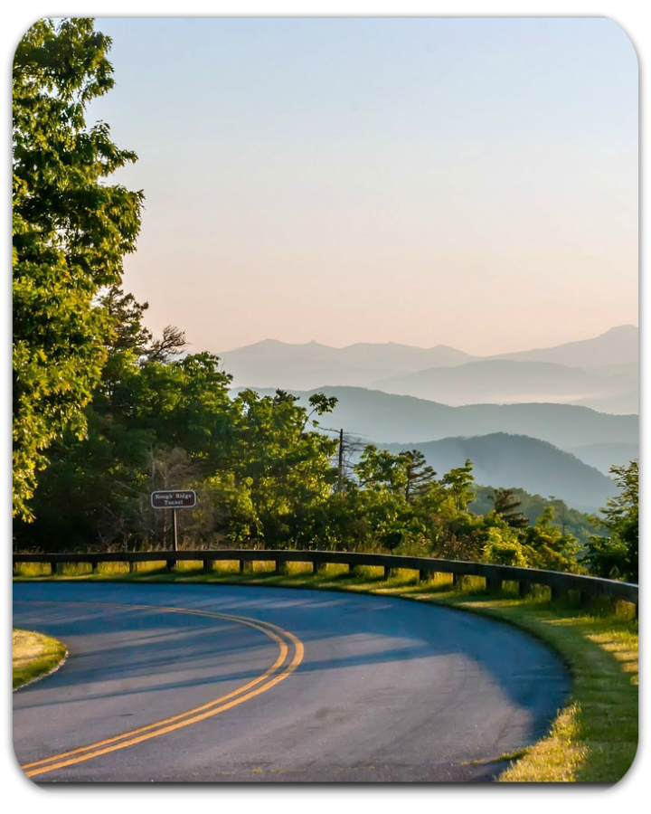 Fun Asheville destinations!