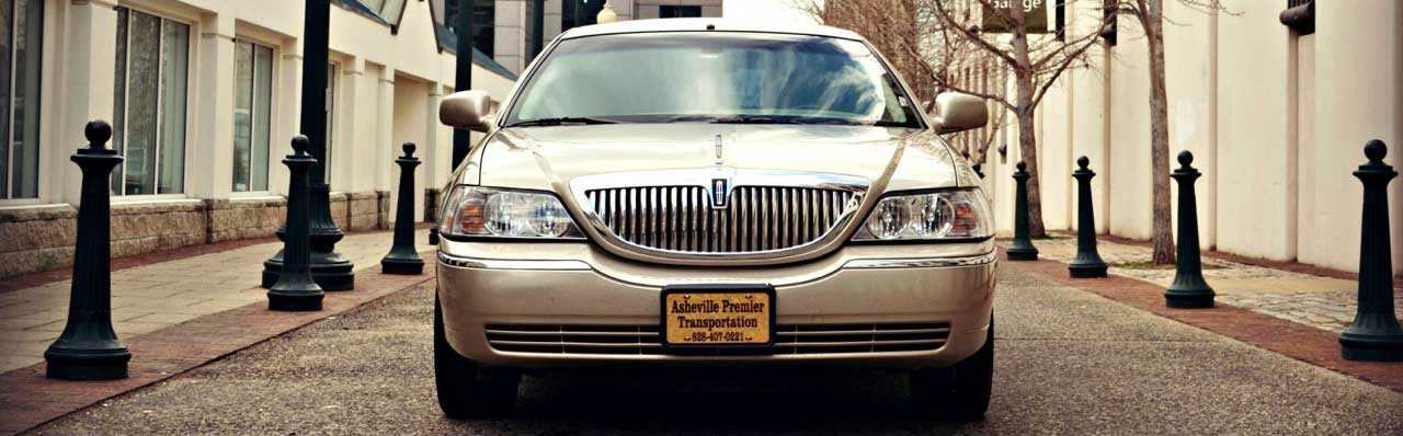 corporate travel services asheville premier transportation Limo Taxi Almere.htm #17